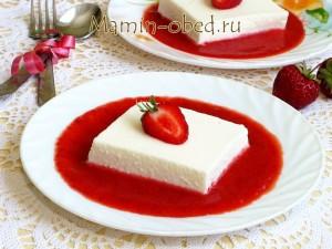 десерт_3808