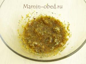маринад