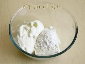 творог,йогурт