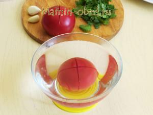 помидоры_4117