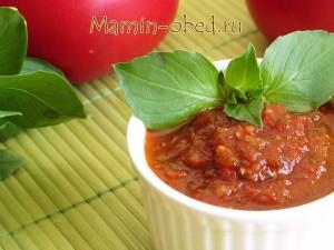 томатный соус_4135